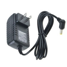 Generic DC Adapter for Sony DPF-D72 DPF-D75 DPF-D75/N Digital Photo Frame Power