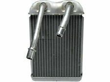 For 1995-1999 Chevrolet Tahoe Heater Core Rear 83868MR 1996 1997 1998