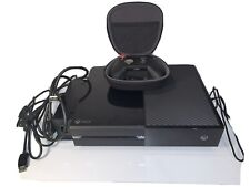 Xbox One 500GB with ELITE CONTROLLER