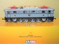 BRAWA 43228 échelle HO