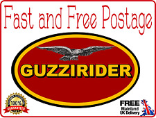 Moto Guzzi Motorcycle Decals & Stickers for sale | eBay