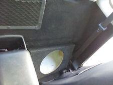 "VU VY VZ UTE empty 12inch subwoofer box - 12"" Holden HSV LS1 sub fibreglass"