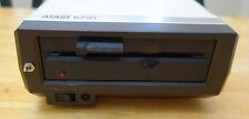 Atari 1050 Disk Drive  ***VERY NICE***  Functional, 3-Way Write Switch, Warranty