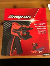 Snap On Tools Dent Pulling Kit Brand NEW IN BOX CADP8850KIT