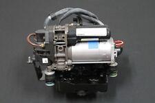 Audi Q7 4M Aas Compresor de Aire Unidad Suministro 4M0616005E