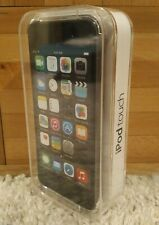Apple iPod touch 5th Generation Silver/Black (16 GB) Dual Cameras MP3/MP4 Player