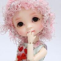 1/8 BJD Doll SD Doll Secretdoll Ollien -Free Face Make UP+Free Eyes