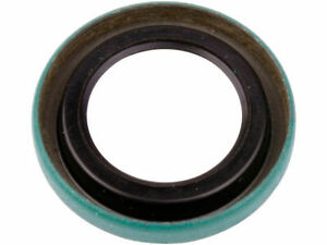 For 1973-1981, 1984-2005 Buick Century Auto Trans Shift Shaft Seal 82661WG 1974