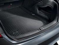 Audi A5 Sportback (B9 ab Mj.16) Kofferraumwanne/Kofferraummatte/Kofferraumschale
