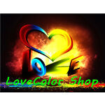 LoveColor Shop