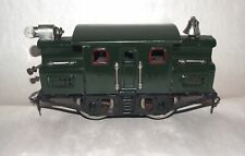 Lionel Prewar O Gauge Early 153 Electric Locomotive! Collector Grade! CLEAN! PA