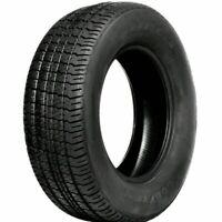 1 New Goodyear Eagle Gt Ii  - 275/45r20 Tires 2754520 275 45 20