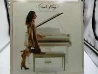 Carol King - Pearls Songs Of Goffin And King SOO- 12073 LP 1980 VG+ c VG+