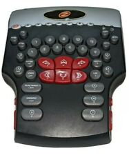 Fang KU-0536 Z Board KeyPad Gamepad TESTED/WORKING
