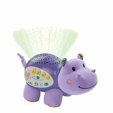 Veilleuse – Vtech Vetch Hippo Dodo nuit Etoilée