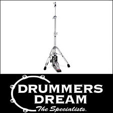 Brand New DW 9000 Series - Heavy Duty 3 Leg Hi Hat Stand DWCP9500D RRP $819!!