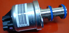 NEW 6.0 Powerstroke Diesel EGR Valve - OEM Tier 1 Supplier / North America 04.5+