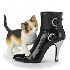 Country Artists Kitten Heels: Molly CA00248