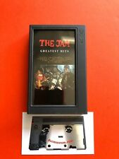 NOS DCC The Jam Greatest Hits Digital Compact Cassette