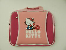 Hello Kitty Universal Laptop Notebook Tablet Sleeve Case Cover New