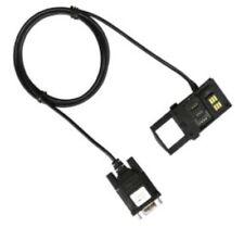 Cable F&M Bus para Nokia 8910