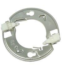 Ideal LED-Array-Holder 50-2303CR für Cree CXB 3590