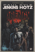 Image/Top Cow trade paperback collections U-Pick  Angelus MAGDALENA Etc