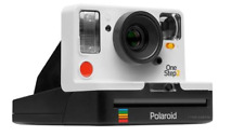 Polaroid Originals One Step 2 i-Type Camera White