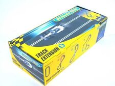 SCALEXTRIC SPORT Track Extension B Circuit    NEUF-NEW-NEU