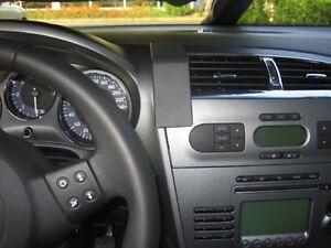 Brodit Proclip 853714 Support de Montage Pour Seat Leon Année 2006 - 2012