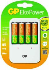 GP EKOPOWER PB420 inkl.