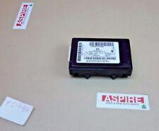 2009-2013 Mazda 3 6 Bose Bluetooth Adaptor Module BM81-19H433-AC OEM