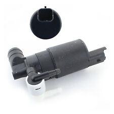 Convient Nissan Navara D22 2.4 ACP Universal Lave-bouteille et pompe Kit de commerce