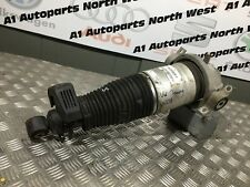 VW Touareg 7L 03-10 RHD Rear Right Air Shock Absorber 7L6616020E