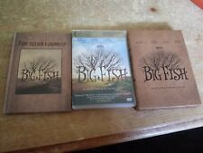 Big Fish [Special Edition, with Collectible Book]