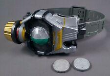 Kamen Rider OOO DX BIRTH DRIVER Bandai Japan Cell Medal