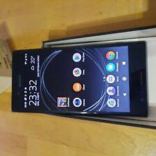 Sony Xperia XZ Premium G8141 - 64GB