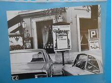 fotografie archivio giornale dello spettacolo photo fotos cine kino kinos cinema
