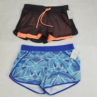 NWT Champion C9 Shorts Duo Dry Inner Brief Size XL