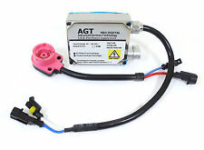 Replacement Retro-Fit Replacement Ballast For OEM HID Xenon Ballast Controller
