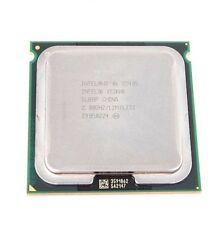 Intel Xeon QuadCore E5405 SLB8P | 2,0 GHz S.771 12MB L2 Cache 1333 MHz FSB