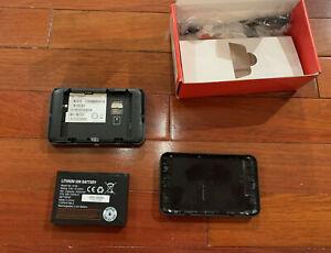 Verizon Netgear AC791L WiFi Jetpack 4G LTE Hotspot Mobile Modem