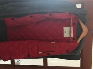 Abercrombie and Fitch coat / jacket