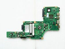 Toshiba Satellite L730D L735D AMD E300 1.3G Motherboard V000245130 6050A2471301