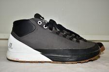 Salomon Acro Chukka Shoes Men's US 8.5 / EU 42