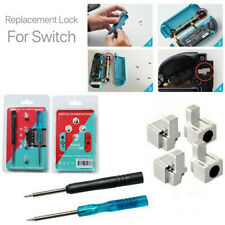 Tool Stick Repair Hot Joy Con Buckles Screwdrivers Ns Switch New For Nintendo