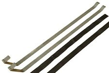 Fuel tank straps for 1941-1949 Cadillac Gas Tank
