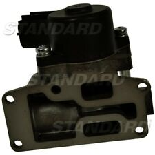 Idle Control Valve For 2000-2001 Nissan Sentra 2.0L 4 Cyl SMP AC516