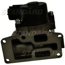 Fuel Injection Idle Air Control Valve Standard fits 00-01 Nissan Sentra 2.0L-L4