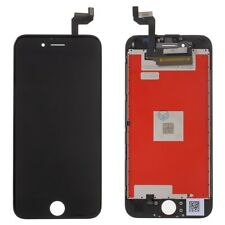 """Pantalla LCD + Tactil Digitalizador Apple iPhone 6s 4.7"""" (OEM) Negro"""